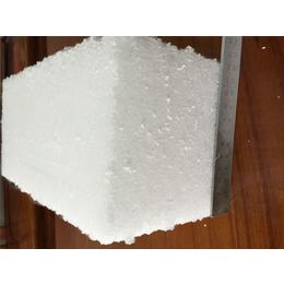 盐田运输干冰-联德康干冰科技-运输干冰供应