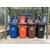 全自动垃圾分类清理运输车-5方8吨垃圾转运车的售价缩略图2