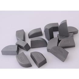 株洲钻石硬质合金机夹刀片 四方刀粒YT5 42510H10