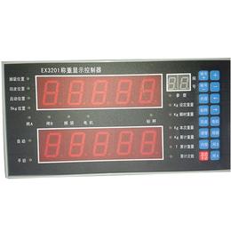 TR806A称重显示控制器-潍坊科艺电子(推荐商家)