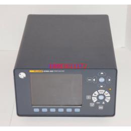 福禄克NORMA 4000CN多功能功率分析仪