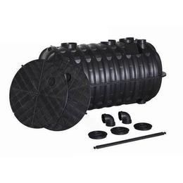 供应化粪池生产设备机器 化粪池设备 全自动<em>机械设备</em>