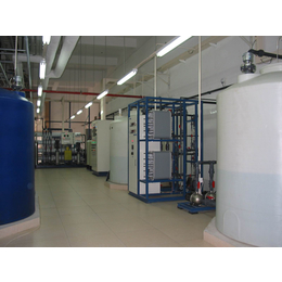 贵州净水设备厂家净水设备批发缩略图