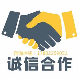 天津橄榄油进口报关公司
