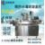 机械手式双头灌装机 浩超眼灌装旋盖机 上海浩超厂家缩略图1
