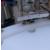 机械手式双头灌装机 浩超眼灌装旋盖机 上海浩超厂家缩略图4