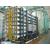 贵阳10t玻璃清洗用工业纯水设备 - 工业纯水设备 缩略图2
