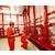 小型酒店消防施工-芜湖酒店消防施工-纳川消防(查看)缩略图1