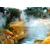 景观人造雾公司-华都伟创_环保6(在线咨询)-玉树景观人造雾缩略图1