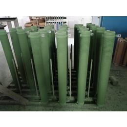 上海斯颐-DSTEK-RXHG系列波纹电阻器