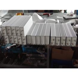 上海斯颐-DSTEK-RXLG系列铝壳电阻器