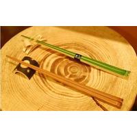 筷子的长度和讲究有什么含义?家长还是要让现在的孩子知道