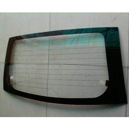 铜陵汽车玻璃-汽车玻璃修补-合肥福耀(推荐商家)