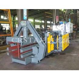 厂供BZD150半自动卧式打包机 卧式打包机厂家