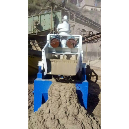 尾矿细砂回收一体机-裕顺机械-咸宁市细砂回收一体机缩略图