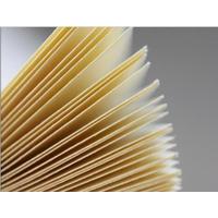 纸的种类和用途