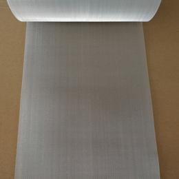 电絮凝铝网 菱形孔斜拉铝网 0.35mm厚铝拉网 电池铝网