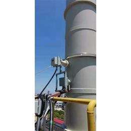 化工厂气体自动进样器-赛璐鑫气体自动进样器-广州劢博公司