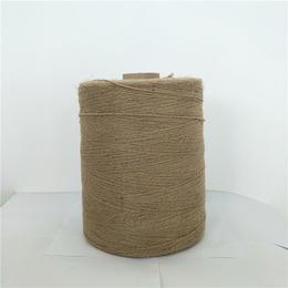 电缆填充麻绳-华佳麻绳生产厂家-电缆填充麻绳全国出售