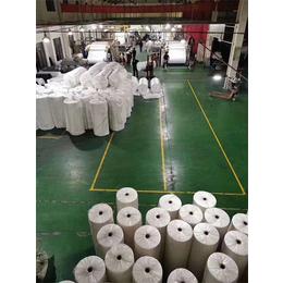 防护服材料厂家-防护服材料-山东昊骏生产厂家