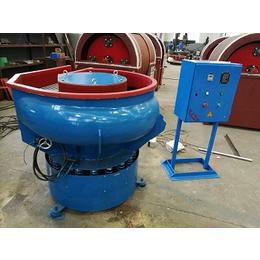 无锡泰源供应 LMJ300螺旋振动研磨机品质好效率高