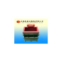 无锡泰源供应WMJ1000槽式研磨机品质好效率高