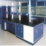为什么说学校实验室设备家具更适合定制