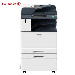 工程打印机出租费用-打印机出租费用-赛格伟拓科技公司(查看)