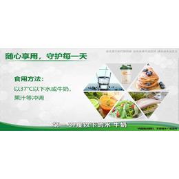 上海长宁安利实体店 上海长宁安利专卖店