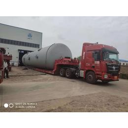 上海大件设备运输公司_大型设备货运公司_特大件物流公司恭候您