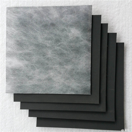 厂家供应阻尼隔音毡阻尼毡影院吸声毯质量保证