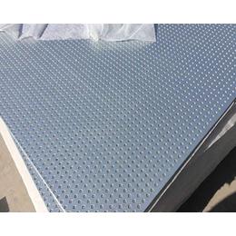 防爆板生产厂家-西安防爆板-太原和兴建材厂家
