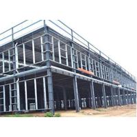 保障钢结构工程性能的方法详解