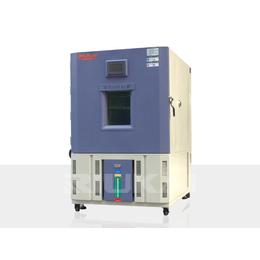 瑞凯_针对复合材料性能检测高低温湿热老化试验箱