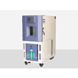 瑞凯仪器针对电池高低温湿热试验箱