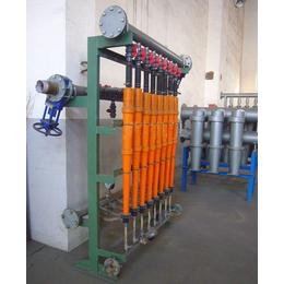 安丘市昌隆机械(图)-除渣器用途-玉林除渣器缩略图