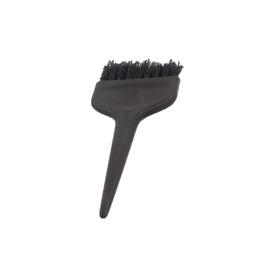 染发工具软毛刷子加工制作美发专用