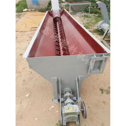 pet漂洗槽价格-泉州漂洗槽-鑫涛塑料机械(在线咨询)