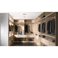 整體衣柜定制流程有哪些?
