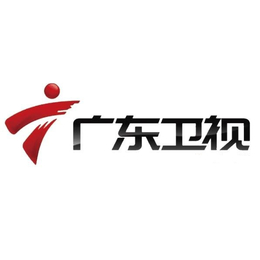 投放2020年广东卫视广告报价表-打广东电视台广告价格费用