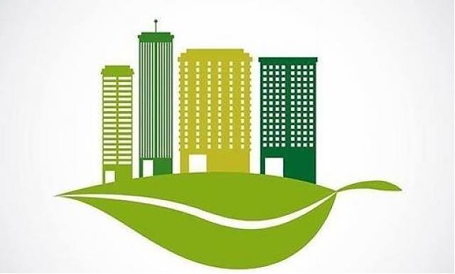 BIM技术在绿色建筑中的七大应用