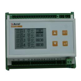 安科瑞AMC16系列多回路监控装置