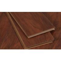 什么是木质地板 实木地板的种类有哪些