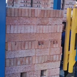 砌筑材料 基础建材 标砖批发