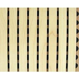 隔音板厂家-江苏隔音板-价格合理-合肥泽润缩略图