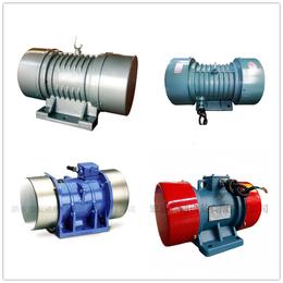 振动电机制造-振动电机-宏达振动设备