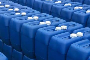 水性涂料分散剂分类,水性涂料分散剂,水性分散剂分类,