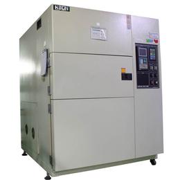 华耀检测温度循环测试湿热测试交变湿热测试