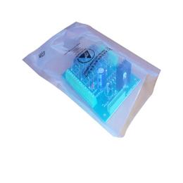 成都防静电屏蔽袋生产屏蔽袋复合袋电子产品包装*