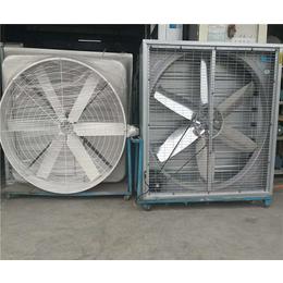 建筑工程配套专用风机厂家报价-珠海专用风机-国通通风(查看)